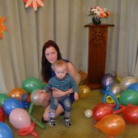 Krustpils novada bērnu svētki 2017