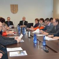 Krustpils novadā pārvēl domes priekšsēdētāju