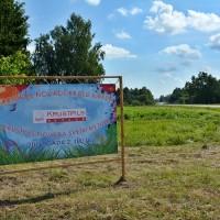 Krustpils novada svētki 2016