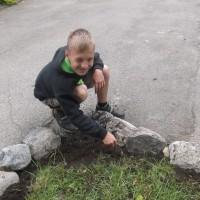 Krustpils pagasta bērnu nometne