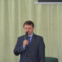 LPIA sanāksme Krustpils novada pašvaldībā