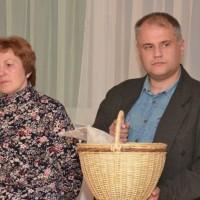 Ražas svētki 2011 (foto J. Lācis un J.Pastars)
