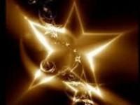 Aicinām uz pasākumu, veltītu Zvaigznes dienai