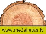 www.mezalietas.lv