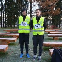 IV Latvijas simtgadei veltīts pārgājiens
