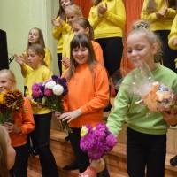 Krustpils novada grāmatu svētki