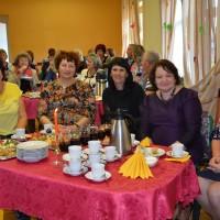 Krustpils novada skolotāju diena 2015