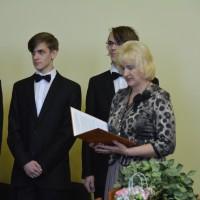 Krustpils novada stipro ģimeņu svētki 2015