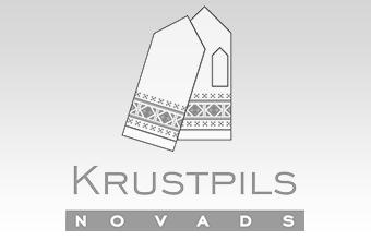 """SIA """"Latvijas Lauku konsultāciju un izglītības centrs"""" Jēkabpils KB Aicina uz semināriem ZOOM platformā"""