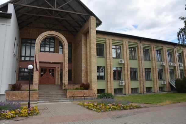 Apstiprināts Krustpils novada budžets 2019. gadam