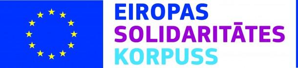 Eiropas iespēju datubāze jauniešiem