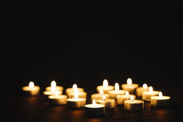 Kapusvētki Krustpils novada kapsētās 2019.gadā