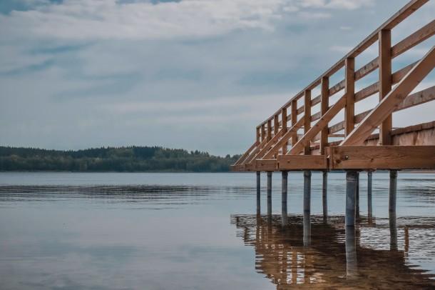 Paziņoti Krustpils novada NVO projektu rezultāti