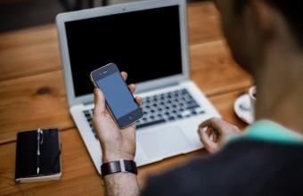 Darba meklēšanai noderīgi e-pakalpojumi