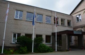 Individuāls atbalsts Krustpils novada skolēniem