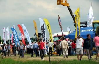 Krustpils novada lauksaimnieki tiek aicināti uz lauku dienu Viļānu novadā!